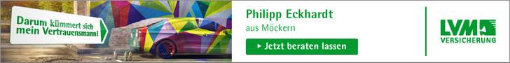 Baufinanzierungen Magdeburg